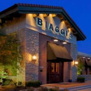 Biaggis Italian Restaurant